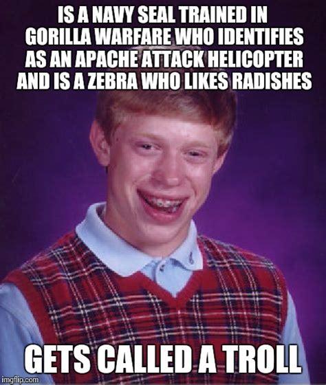 Gorilla Warfare Meme - gorilla warfare meme 100 images 25 best memes about