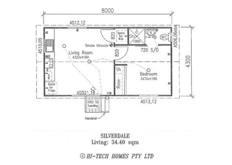 granny house floor plans granny flat floor plans one bedroom google search