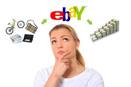 ebay owner image gallery ebay seller