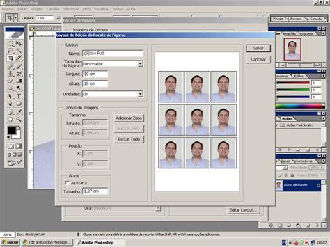 corel draw x4 como usar como usar keygen corel x4 thailandaktiv