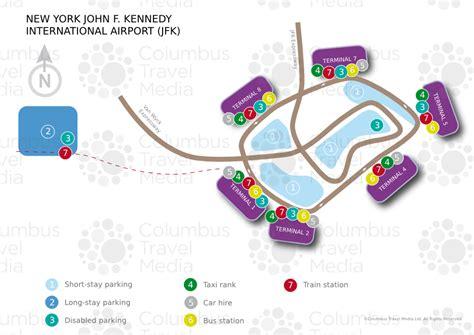 Jfk Airport Information Desk Phone Number by F Kennedy International Airport Jfk Airports Worldwide Emirates