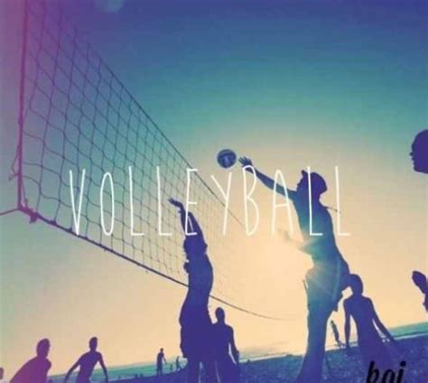 wallpaper for iphone volleyball 1000 images about art wallpaper on pinterest car