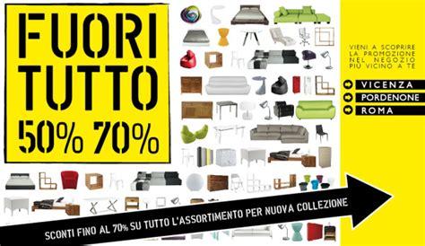 ovvio arredamenti roma ovvio roma est fuori tutto fino al 30 giugno negozi di roma