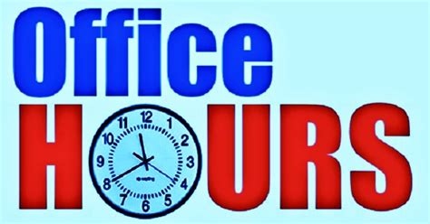 rotwnews elected officials announce mobile office hours