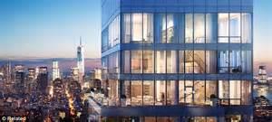 rupert murdoch s new home in new york inside rupert murdoch 57million manhattan bachelor pad in