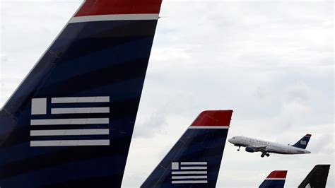 us airways last flight evokes golden age cnn travel