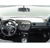 2005 Acura RSX Radio Interior Photo  Automotivecom