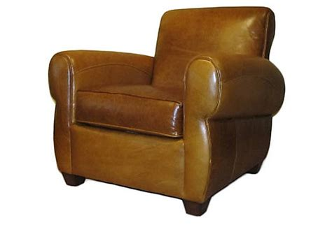 the comfortable couch company 19 best images about cigar chairs on pinterest diy wall