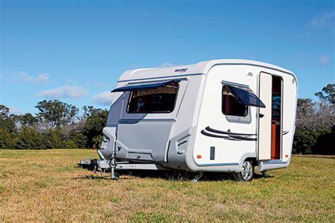 small caravan small caravan builders