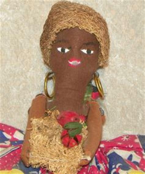 the china doll kingston rasta island collectible doll jamaica kingston like