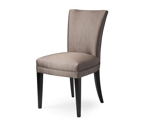 dining sofa chair paris dining chair restaurant chairs from the sofa