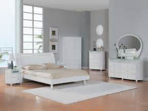 Modern White Furniture Bedroom White Bedroom Furniture For Modern Design Ideas Amaza Design
