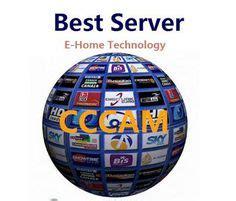 cccam test free cccam qviart unic server cccam free 30 days nachtfalke