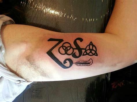 tattoo led zeppelin lyrics 45 best led zeppelin tattoos images on pinterest led