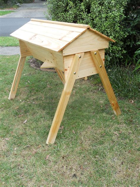 top bar hive uk perm apiculture the natural beekeeping group building a