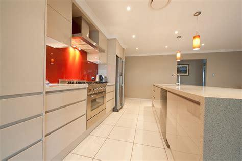 galley kitchen designs brisbane galley kitchen design kitchen gallery brisbane kitchens