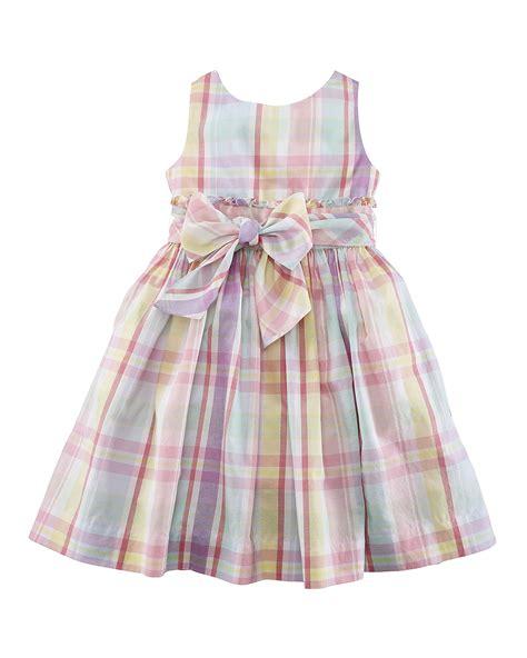 All Seasons Duvets Ralph Lauren Childrenswear Toddler Girls Little Madras