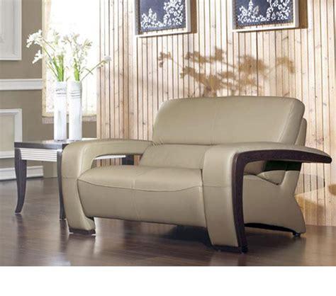 dreamfurniture divani casa sydney modern bonded