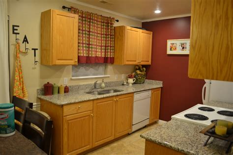 honey colored kitchen cabinets deck out my home honey oak cabinets what do i do with you