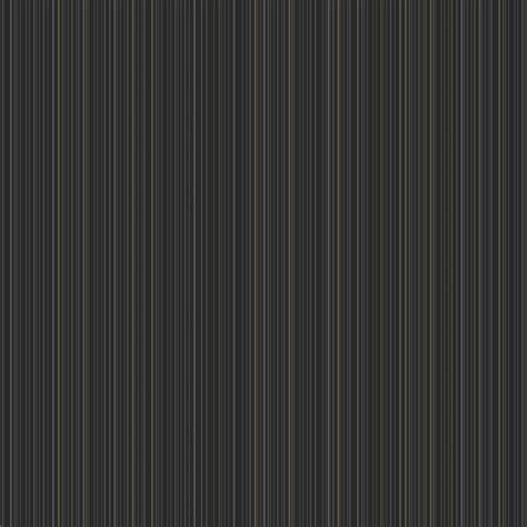 wallpaper grey stripes black dark grey sa9223 two color stripe wallpaper by york