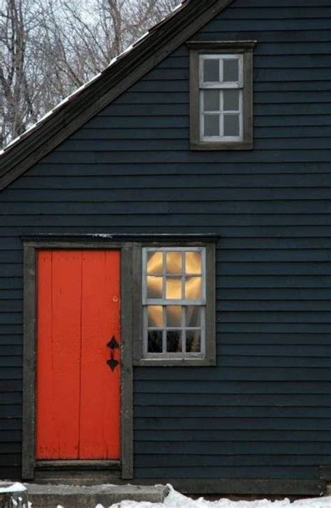 exterior paint color combinations pin by ann brid on for the home pinterest