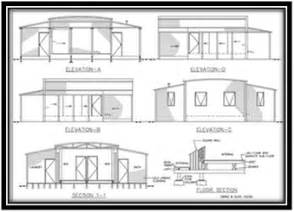 Architectural Cad Drafting Services Cad Drafting Services Drafting Services Computer Aided