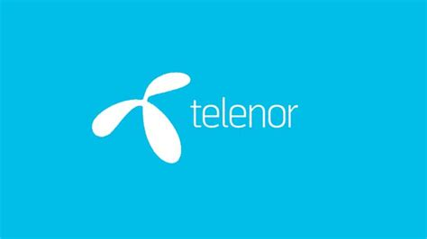 settings for android telenor settings for android how to add telenor settings manually pakfones