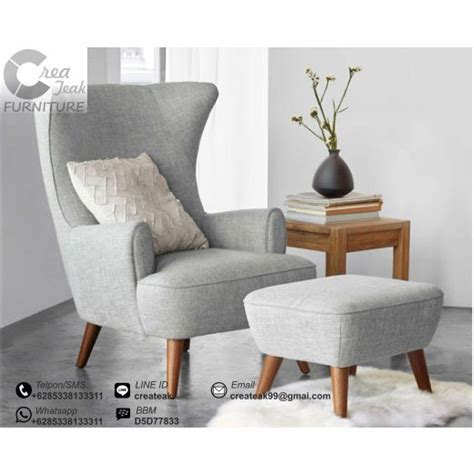 Sofa Lipat Bekas set kursi stool retro mid century createak furniture