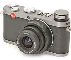 Kamera Fujifilm Ex1 wiatrak porady fotograficzne bez bajeru