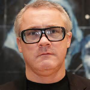 living room furniture recycled damien hirst painter sculptor biography com