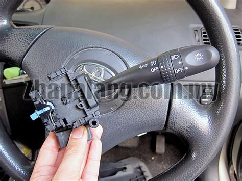 Dimmer Switch Avanza Dimmer Switch Xenia toyota zhapalang e autoparts