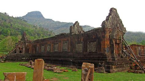 tempat wisata  laos  wajib dikunjungi