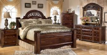 bedroom furniture rochester ny roc city furniture bedroom living room dining room rochester ny
