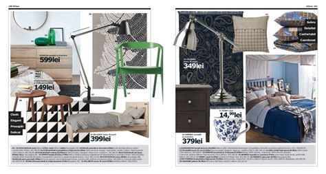 ikea 2015 catalogue pdf ikea dubai catalogue 2015 download pdf