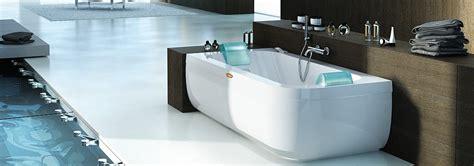 occasioni arredo bagno occasioni arredo bagno vicenza f lli beltrame spa