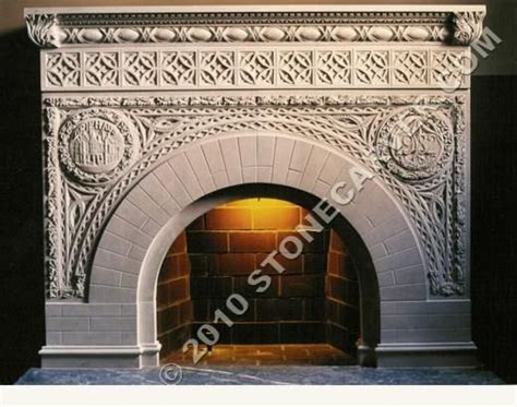 Fireplace Gallery Glastonbury by 17 Best Images About Fireplace Mantels And Surrounds On