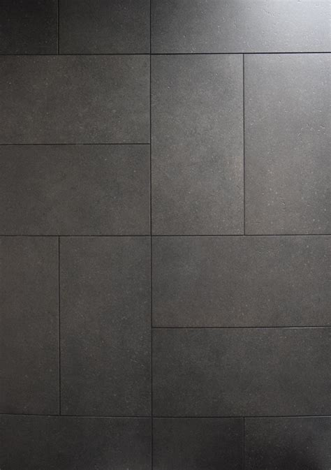 tile with style dark gray 12x24 basketweave design wall tile floor tile daltile city