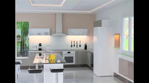 decorar cocina moderna decoracion 2 cocina moderna minecraft guapisima youtube