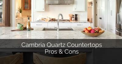 Quartz Countertops Pros Cons by Silestone Countertops The Pros Cons Home Remodeling