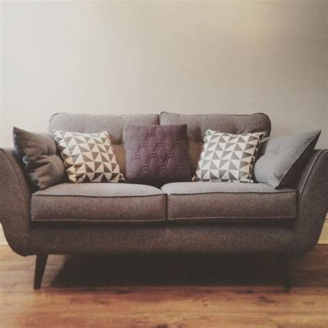 french connection sofas 17 best images about mydfs french connection on pinterest