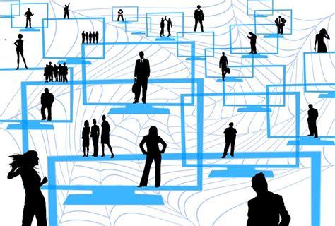 peer to peer loan investigating peer to peer loans for borrowers and investors
