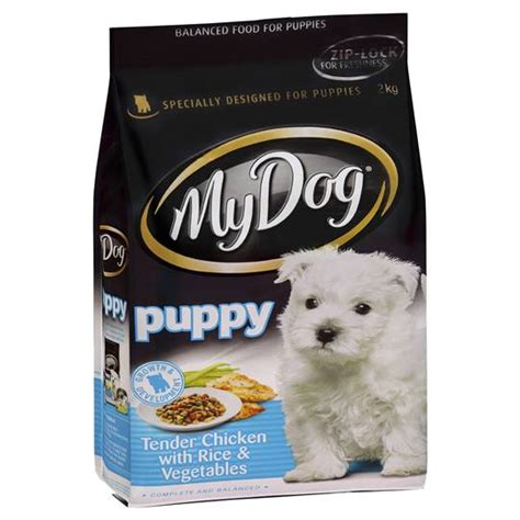 puppy food ratings my puppy food chicken rice vegetable ratings mouths of mums