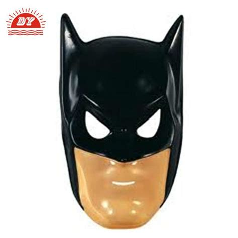 Topeng Batman Mask Vs Superman plastic cool batman mask for day buy