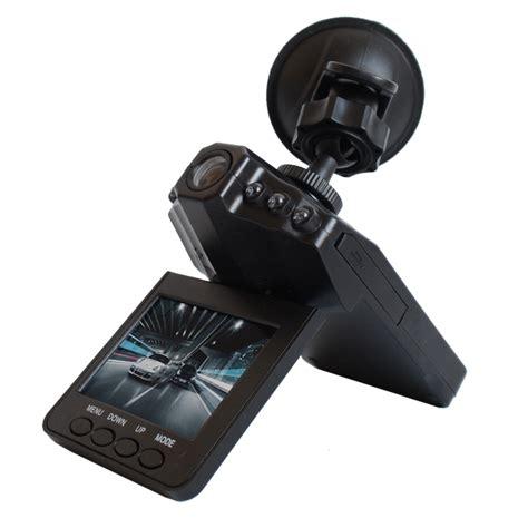 ufficio sorveglianza lkm security sorveglianza telecamere