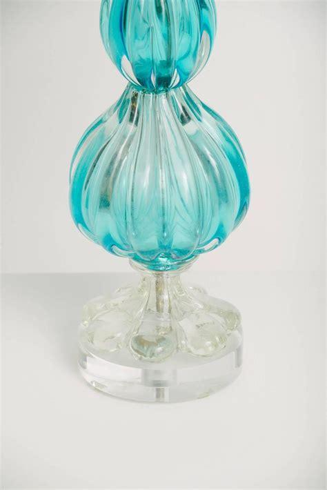 light base for glass art l blue glass base best inspiration for l