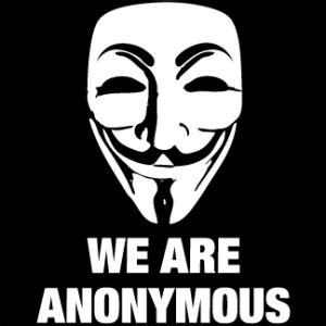 lulzsec & anonymous online heroes or dangerous, reckless