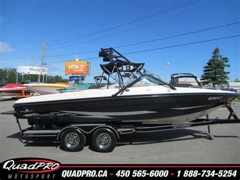 used centurion boats for sale canada 2003 centurion 22 typhoon storm wake surf boat for sale