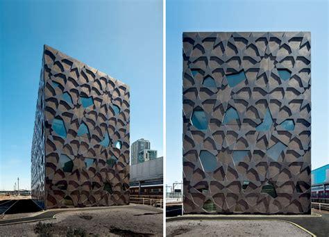 design pattern facade exles mcbride charles ryan the yardmasters building
