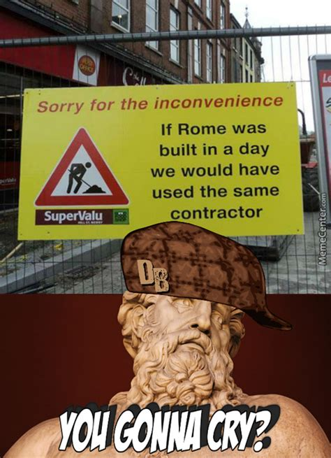 Rome Memes - rome memes best collection of funny rome pictures