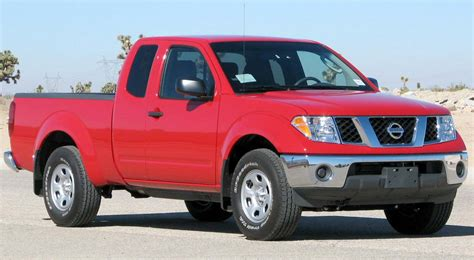 electric and cars manual 2008 nissan frontier navigation system nissan navara